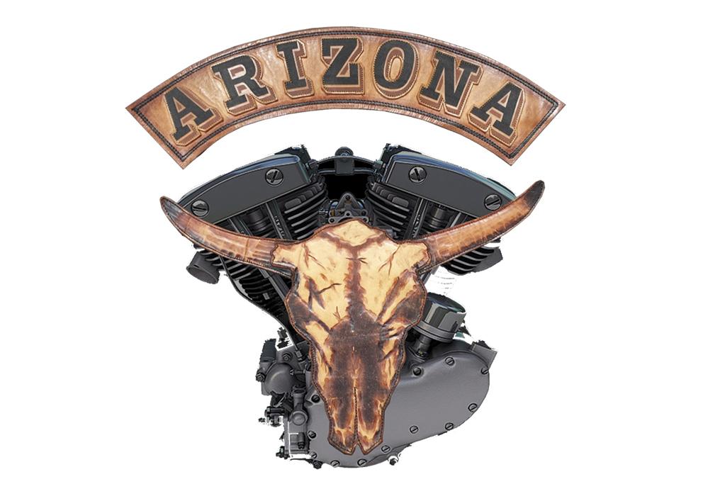 ArizonaGaraje